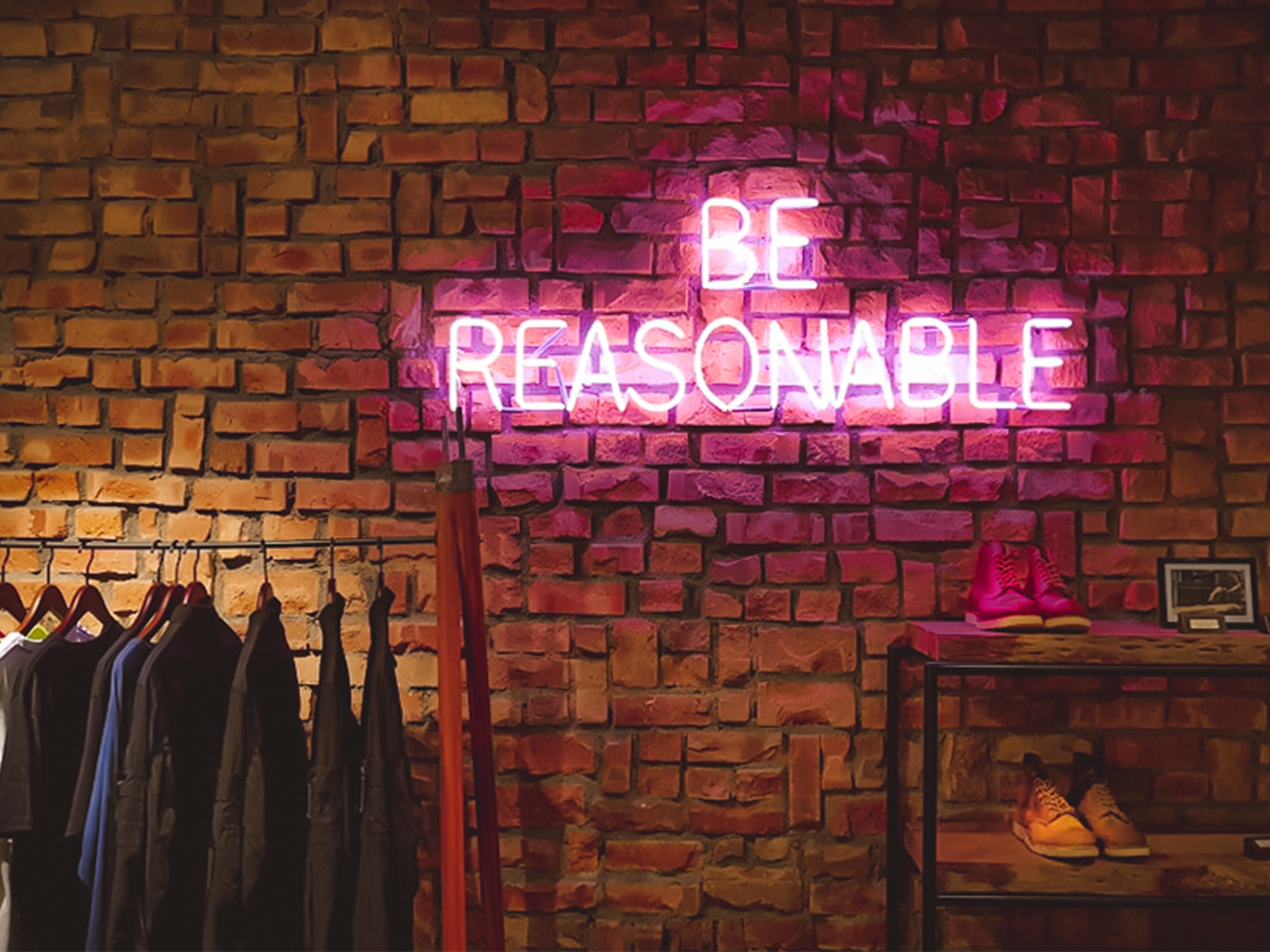 10 Sustainable Clothing Stores in Amsterdam