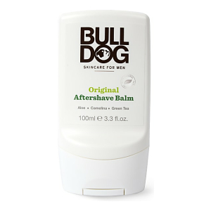 Bulldog After Shave Balm