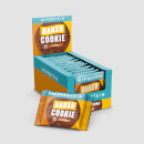 Baked Protein Cookie - New - Salted Caramel