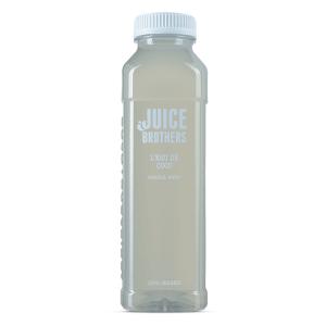Coconut Water 420 ml