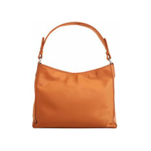 Hvisk Amble Nylon Recycled Caramel