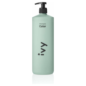 IVY Hair Care Color shampoo 1000ml