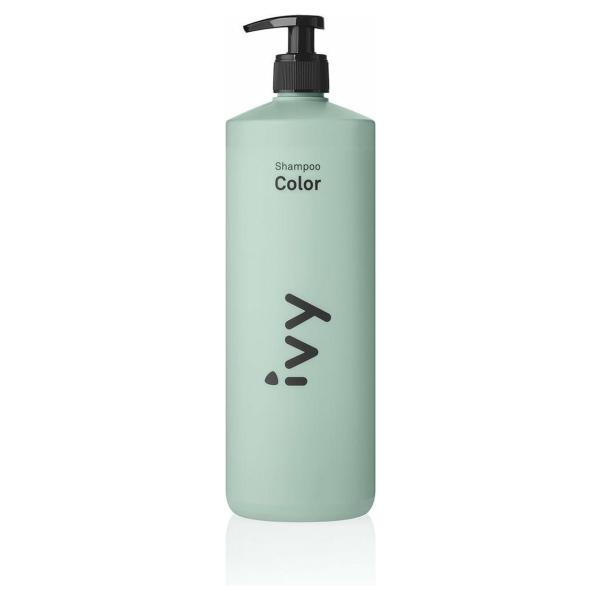 IVY Hair Care Color shampoo 1000ml