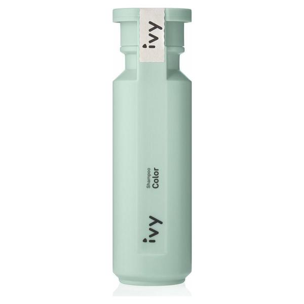 IVY Hair Care Color shampoo 300ml