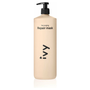 IVY Hair Care Repair mask 1000ml