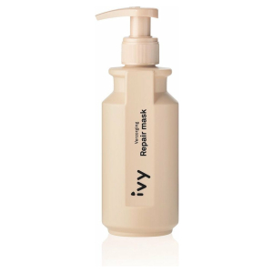 IVY Hair Care Repair mask 200ml