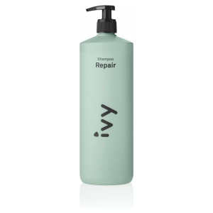 IVY Hair Care Repair shampoo 1000ml