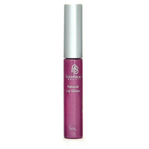 Barefaced Beauty Natural Mineral Lip Gloss - Mystical