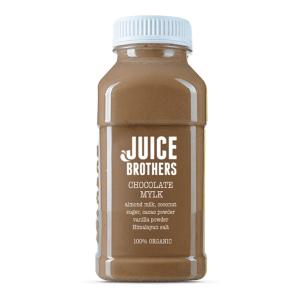 Chocolate Mylk 250 ml