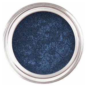Creative Cosmetics Eyeshadow Blue Vesper | Minerale Make-up & Dierproefvrij