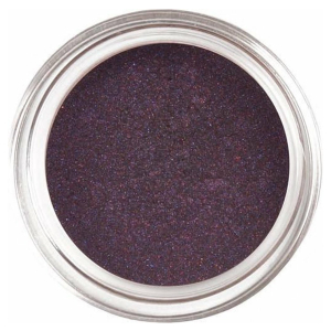 Creative Cosmetics Eyeshadow Burgundy Dusk | Minerale Make-up & Dierproefvrij