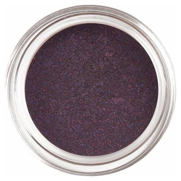 Creative Cosmetics Eyeshadow Burgundy Dusk | Minerale Make-up & Dierproefvrij