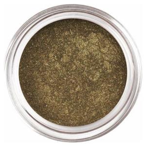 Creative Cosmetics Eyeshadow Green Everest | Minerale Make-up & Dierproefvrij