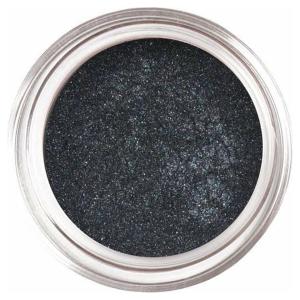 Creative Cosmetics Eyeshadow Grey Storm | Minerale Make-up & Dierproefvrij