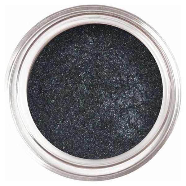 Creative Cosmetics Eyeshadow Grey Storm | Minerale Make-up & Dierproefvrij
