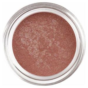 Creative Cosmetics Eyeshadow Old Pink | Minerale Make-up & Dierproefvrij