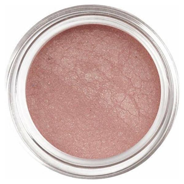 Creative Cosmetics Eyeshadow Rose Waterfall | Minerale Make-up & Dierproefvrij