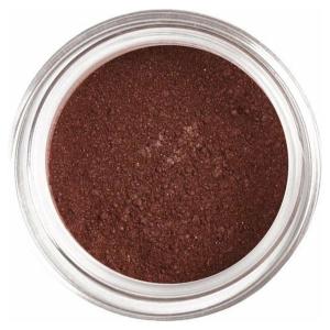 Creative Cosmetics Eyeshadow Warm Copper | Minerale Make-up & Dierproefvrij