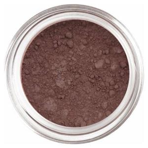 Creative Cosmetics Mineral Eyeshadow Matte Marble | Minerale Make-up & Dierproefvrij