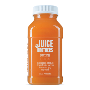 Dutch spice 250 ml