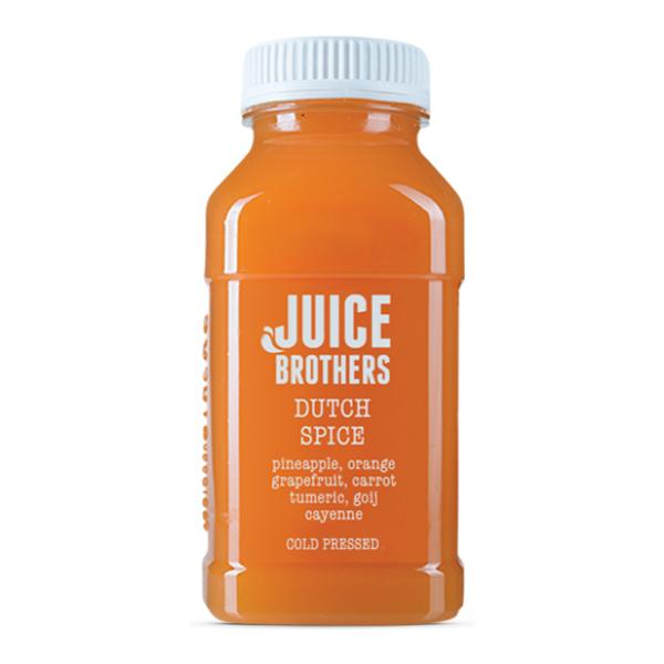 Dutch spice 250 ml