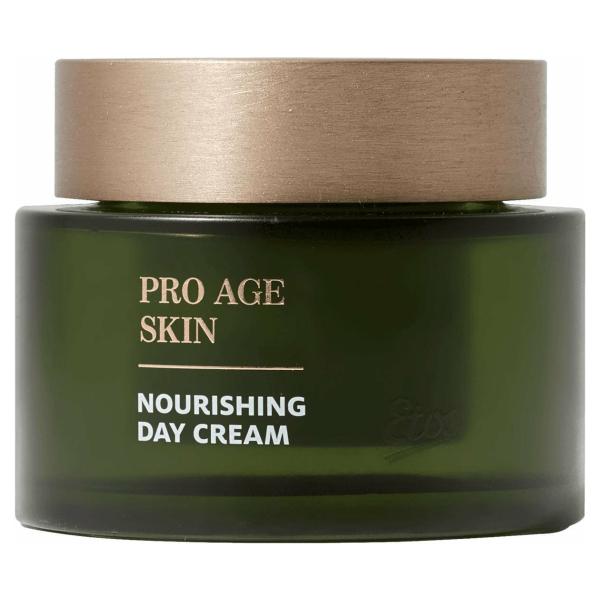 Etos Dagcreme Pro Age Nourishing - effectief tegen rimpels - 50 ml