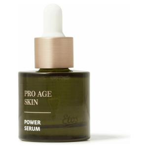 Etos Serum - Pro Age Power - verstevigend effect -30 ml