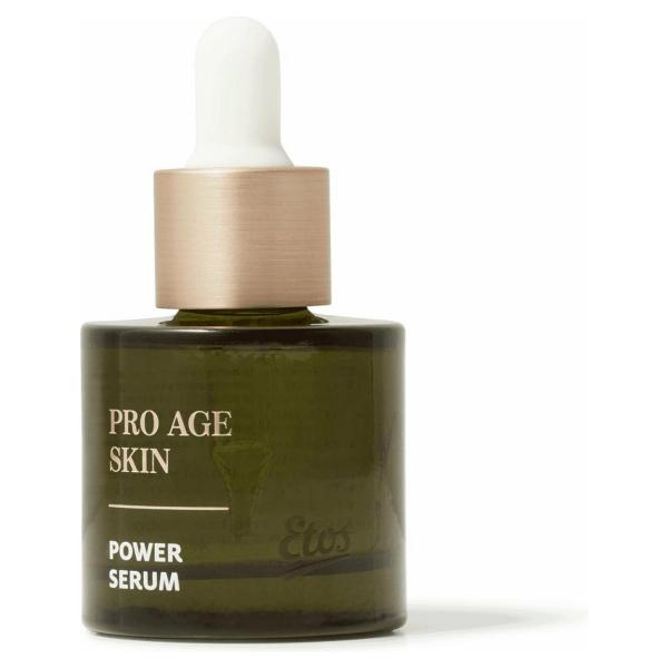 Etos Serum - Pro Age Power - verstevigend effect -30 ml