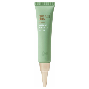 Etos serum Pro Age rimpel Filler - 15 ml