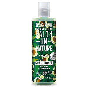 Faith In Nature Conditioner Avocado (400ml)