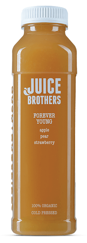 Forever young 420 ml