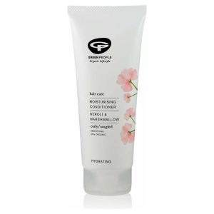 Green People Conditioner Moisturizing - 200 ml