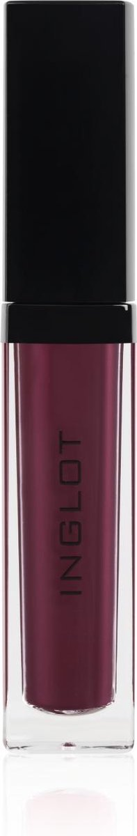 INGLOT - HD Lip Tint Matte 35 - Lippenstift