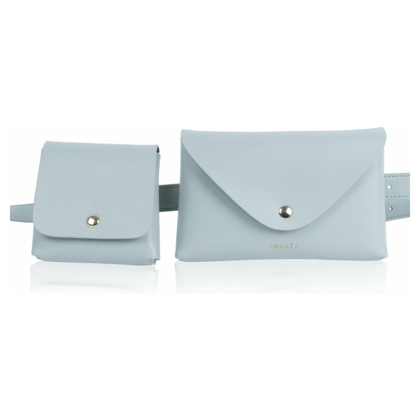 INYATI Sandy Hip Bag Mint
