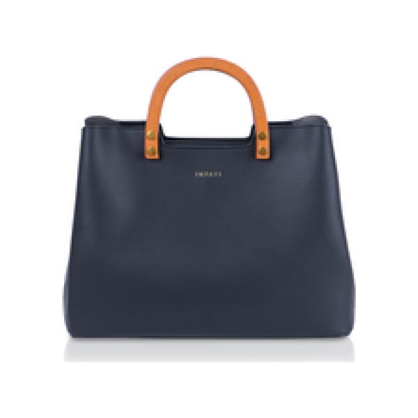 Inyati Inita Top Handle Bag Black