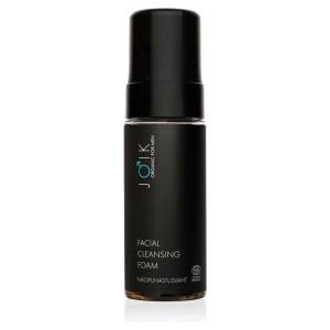 JOIK - MEN Vegan Facial Cleansing Foam 150ml