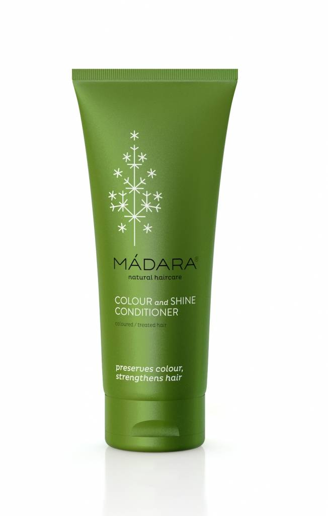 Madara Conditioner Colour and Shine