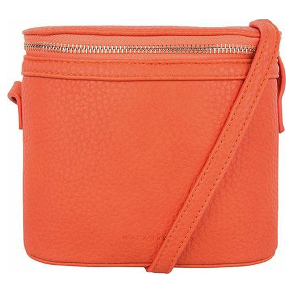Mae & Ivy - Liva Crossbody Bag - Vegan leather