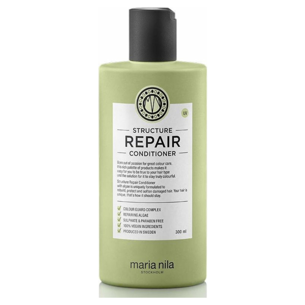 Maria Nila - Structure Repair Conditioner - 300 ml