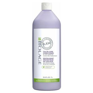 Matrix - Biolage R.A.W. - Color Care - Conditioner - 1000 ml