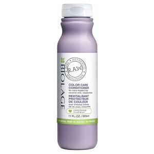 Matrix - Biolage R.A.W. - Color Care - Conditioner - 325 ml
