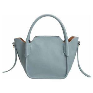 Melie Bianco - Carter Blue - Handtas - Crossbody Bag