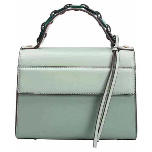 Melie Bianco - Sandra Mint - Handtas - Crossbody Bag