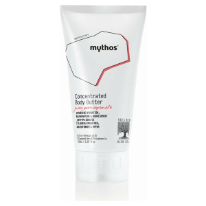 Mythos Body Butter Granaatappel