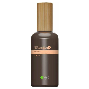 O'Right Recoffee Hair Oil
