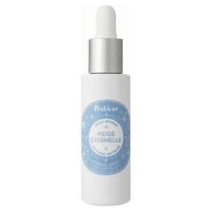 Polaar Eternal Snow Youthful Promise Serum - Anti Ageing Serum - Alle Huidtypen - Vekan Skincare - 30 ml