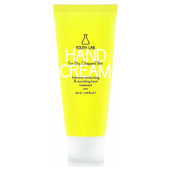 Youth Lab Handcrème met Lipiden (anti-aging)