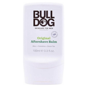 Bulldog - AFTER SHAVE bálsamo 100 ml