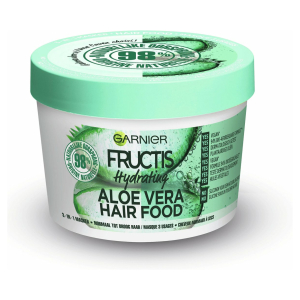 Garnier Fructis Hairfood Aloé - Masque 390ML